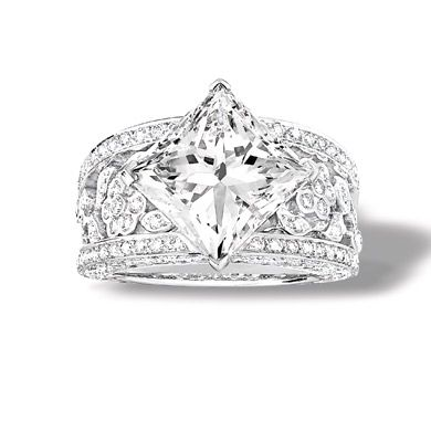 52 best Ring images on Pinterest Jewelry Rings and Wedding stuff