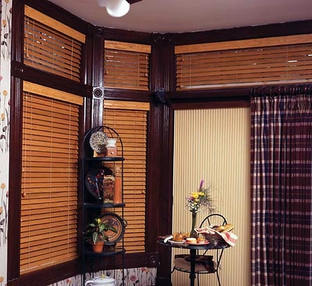17 Best Images About Wood Blinds On Pinterest Warm