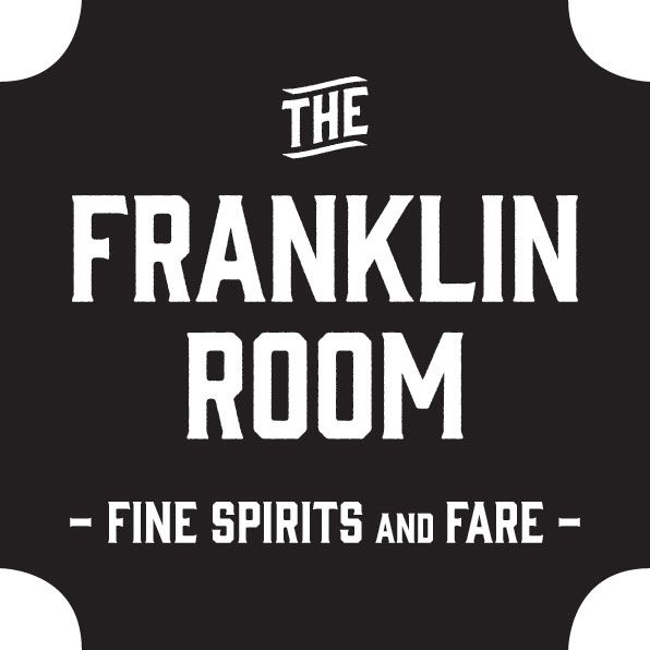 The Franklin Room in Chicago, IL