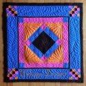 Just added my InLinkz link here: http://amyscreativeside.com/2014/05/16/bloggers-quilt-festival-hand-quilted-quilts-3/