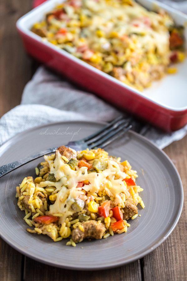 Blog Kulinarny Sprawdzone Przepisy Gotowanie Pieczenie