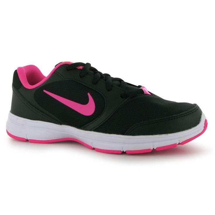 Nike | Nike Core Motion Mesh Vrouwen Sportschoenen | Vrouwen Sportschoenen