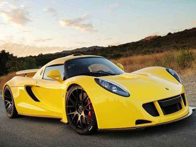 Most Expensive Luxury Sports Cars In The World ( 11 Pictures )Z Sports Cars