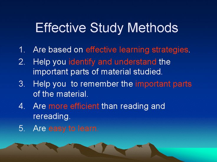 "cognitive code learning method of language learning 4 second language teaching methods (for teachers)  ""language learning  strategies are the specific behaviorsthat students adopt to help  people who  adopt the cognitive strategy tend to analyse and reason they form internal  mental codes and revise them to receive and produce the message in the target  language."