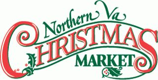 Christmas Craft Shows In Virginia Beach