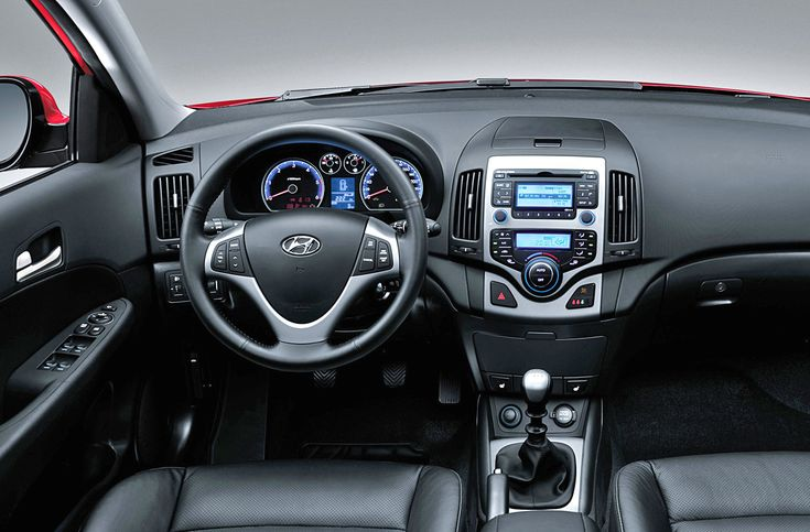 . . C a r r o s , p o r C r i s t i a n o L i r a . .: Hyundai i30