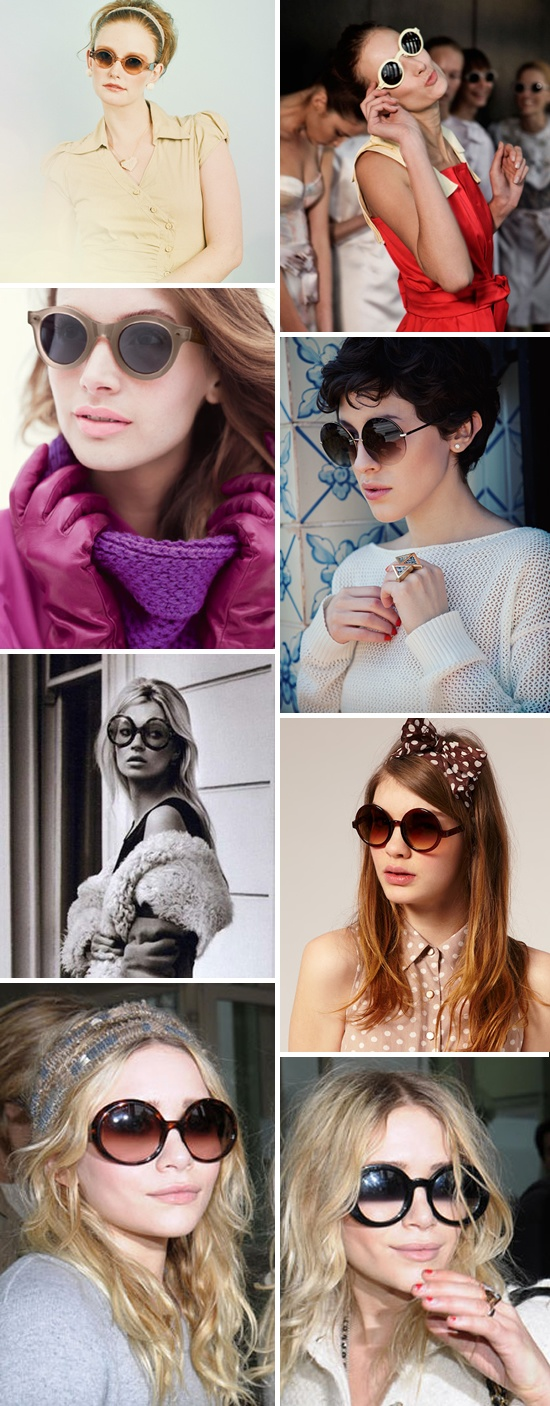 398651891eba6 15 melhores imagens de  Sunglasses no Pinterest   Óculos, Óculos de ...