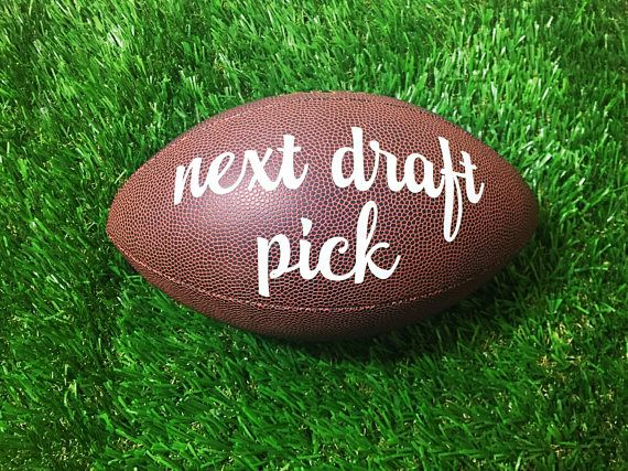 Penn State Wedding Gifts: 25+ Best Ideas About Football Wedding On Pinterest