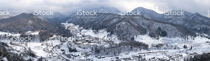 Edit Image #85486371: Yamadera Temple - iStock