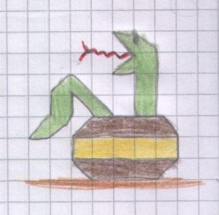 cornicette serpente - Google Search