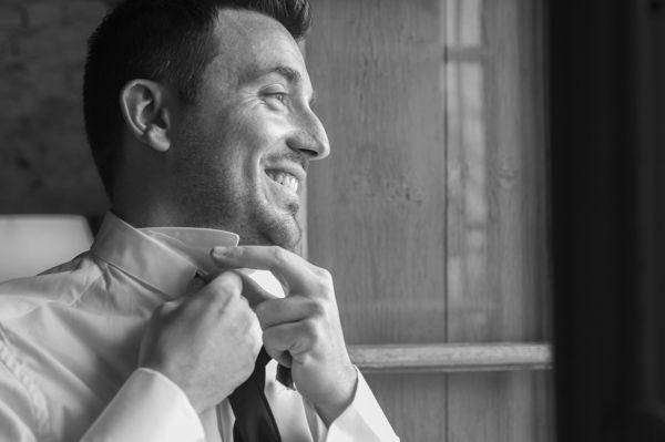 Racconto fotografico http://itssevent.tumblr.com/…/133…/i-matrimoni-di-itss-event #photographer #raccontofotografico #immagini #sposo #wedding #matrimonio