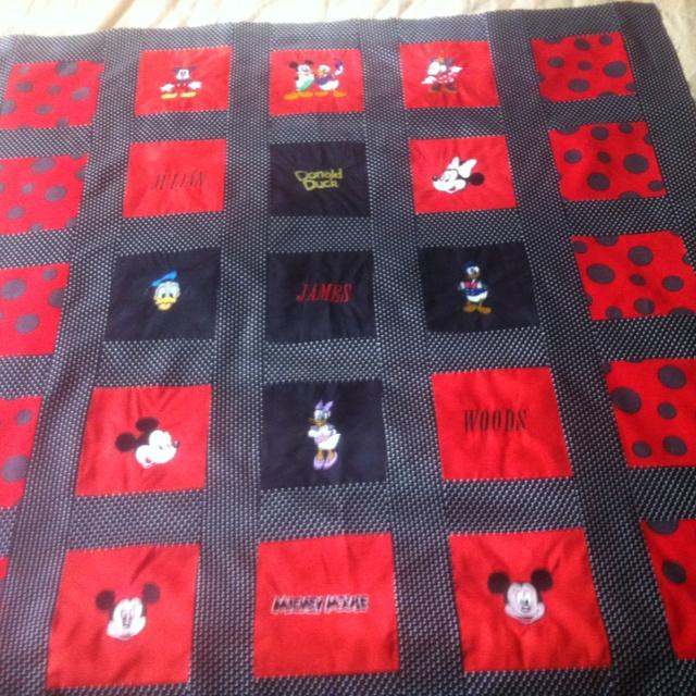 New quilt for Julian: Quilts, Julian, Diy