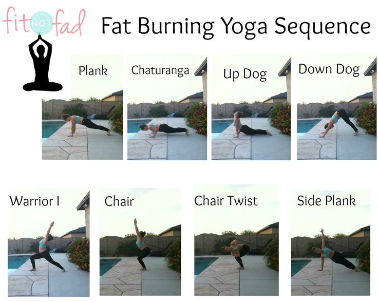 Do this sequence 10 times, holding each pose for a few breaths. It looks so simple but, it's a toughie! Go through on one side and then on the other.