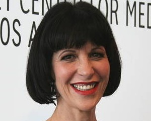 Ellen Greene, 62 today.