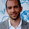 Venice Family Clinic Benefit at Laugh Factory - Hollywood, November 1, 2012, 8:00 pm. Featuring Bryan Callen & more comedians TBA.
