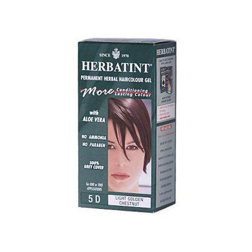 HERBATINT HAIR COLOR,5D,LT GLD CHST, CT *** Continue with the details at the image link. #hairsandstyles
