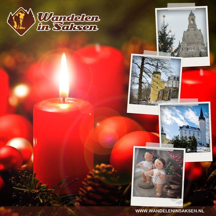 Advent und Weihnachten. Dies ist für viele Menschen die schönste Zeit im Jahr. Überall auf der Welt wird sie gefeiert. Die Adventszeit ist für Kinder eine ganz besondere Zeit im Jahr. Weihnachten im Schlosshotel Purschenstein :http://www.purschenstein.de/de-de/specials/weihnachten-im-schlosshotel.htm
