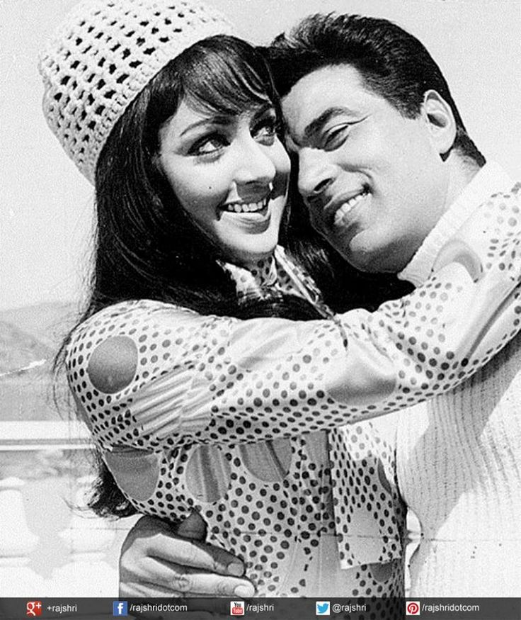#HemaMalini and #Dharmendra #Bollywood #Couple