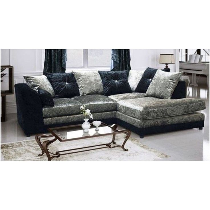 29 Best Cheap Sofas Images On Pinterest