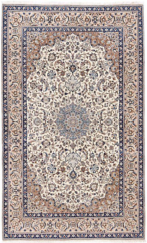 Nain centro Persia ca.1970 158 x 255 cm