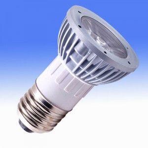 Diody LED zostały wymyślone przez Oleg V. Losev, badacza rosyjskiego. Był technikiem radiowym pewnego dnia obserwował diody do transmisji radiowej. Zauważył, że one emitują światło, w czasie gdy prąd przechodzi przez nie.