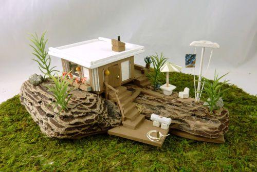 Best 25 Tropical Beach Houses Ideas On Pinterest Beach