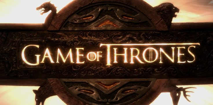Test Xbox One | Game of Thrones – Episode 1: Iron From Ice