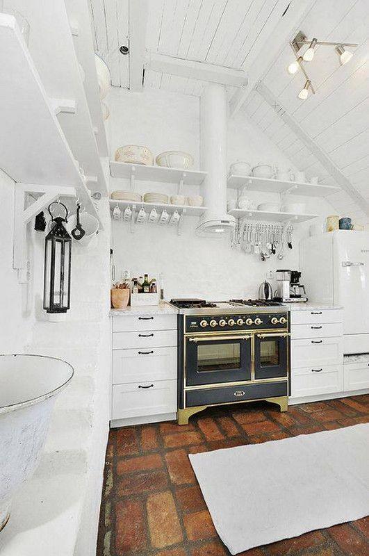 Best All White Room Ideas White Living room