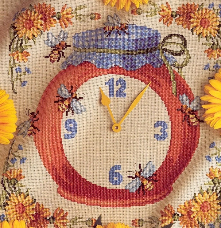 Lyric honey jars lyrics : 28 best Punct in cruce - CEASURI images on Pinterest | Crossstitch ...