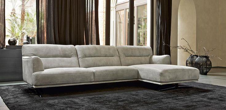 Recensioni divani nabuk i pro e contro di questa elegante