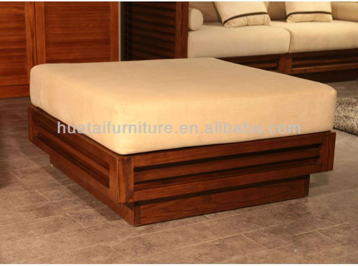 Very Cheap Sofa Furniture For Sale,Chinese Modern Living Room Fabric Sofa  Sets,Wooden Sofa Set Furniture   Buy Very Cheap Sofa Furniture For  Sale,Wooden ...