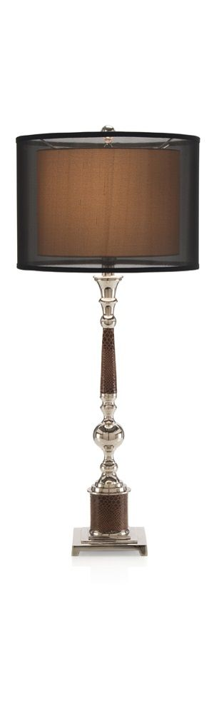 best 25+ bedroom table lamps ideas on pinterest | table lamp