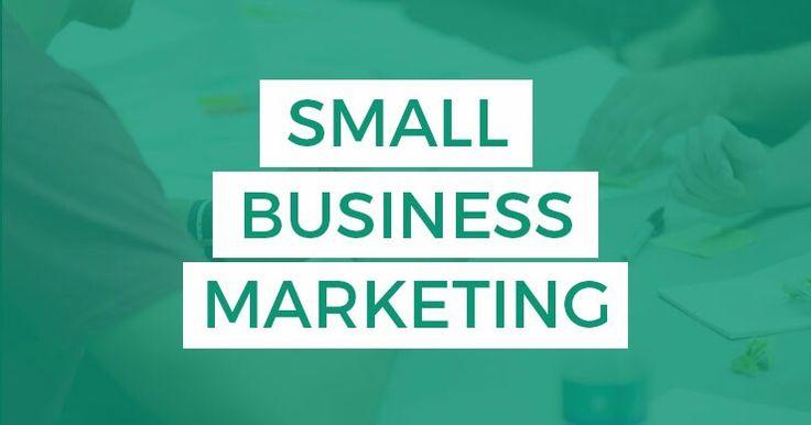 Η 06-marketing δημιουργήθηκε για να προσφέρει σε μικρές και μεσαίες επιχειρήσεις ποιοτικές υπηρεσίες Marketing. Τα προϊόντα και οι υπηρεσίες μας είναι σχεδιασμένες να είναι οικονομικές ευέλικτες και να καλύπτουν τις ιδιαίτερες απαιτήσεις κάθε μικρομεσαίας επιχείρησης σε τοπικό επίπεδο.  Website : http://sales48716.wix.com/06-marketing Facebook : http://facebook.com/06Marketing