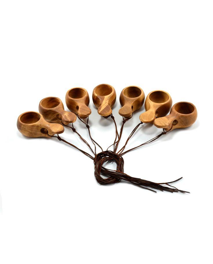 kuksa-asetelma-woodencups-shots