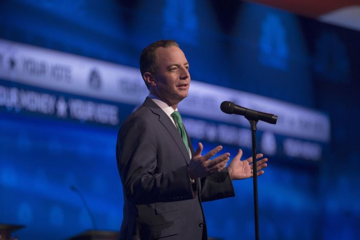 A prominent Republican says CNBCs debate moderators should be ashamed http://amapnow.com http://my.gear.host.com http://needava.com http://renekamstra.com