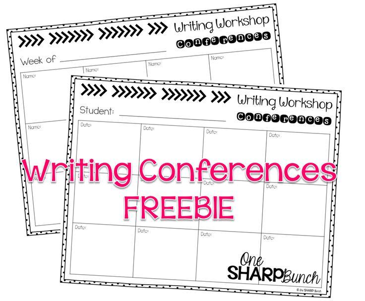 http://theprimarypack.blogspot.com/2015/01/writing-workshop-checklists-folders.html