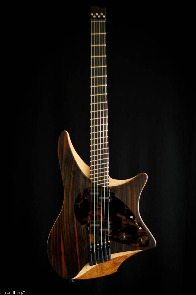 98 best Lutherie Inspiration images on Pinterest | Electric guitars ...