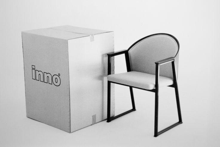 Mondi*, design Jouko Järvisalo, 1985. *Collectors item.