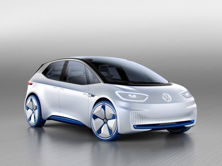 725 best electric vehicle news images on pinterest electric