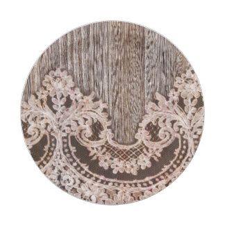 470 Best 1000 images about Bridal Shower Plates on Pinterest Pink