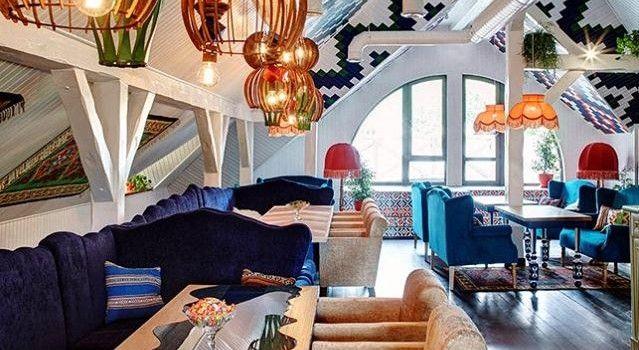 Aurelia Filip – Design Savvy | Interior designer, traveler and art savvy | Page 6
