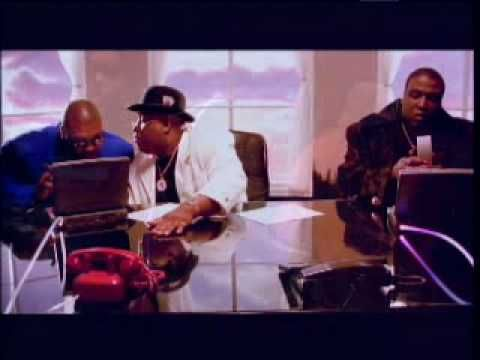 """See Music Videos http://www.bvmtv.com/ that you CAN'T See on You Tube! even some X RATED music videos! +Live Chat and Embed video codes.     E-40 worked almost exclusively with Bay Area rappers until 1998, when he appeared on the albums of Southern rappers. E-40 jumped into the limelight in 2006 with his single """"Tell Me When To Go"""" from his albu..."""