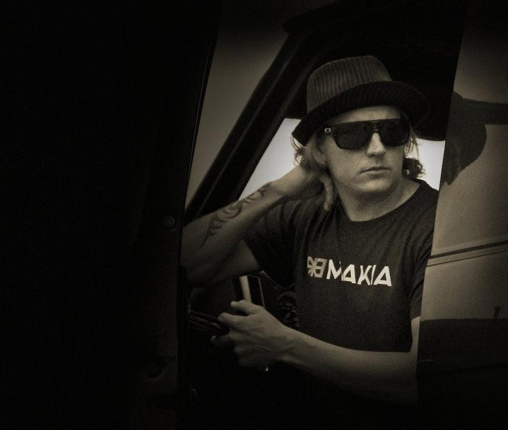 Kimi Raikkonen #lotus #F1 #fomulaone