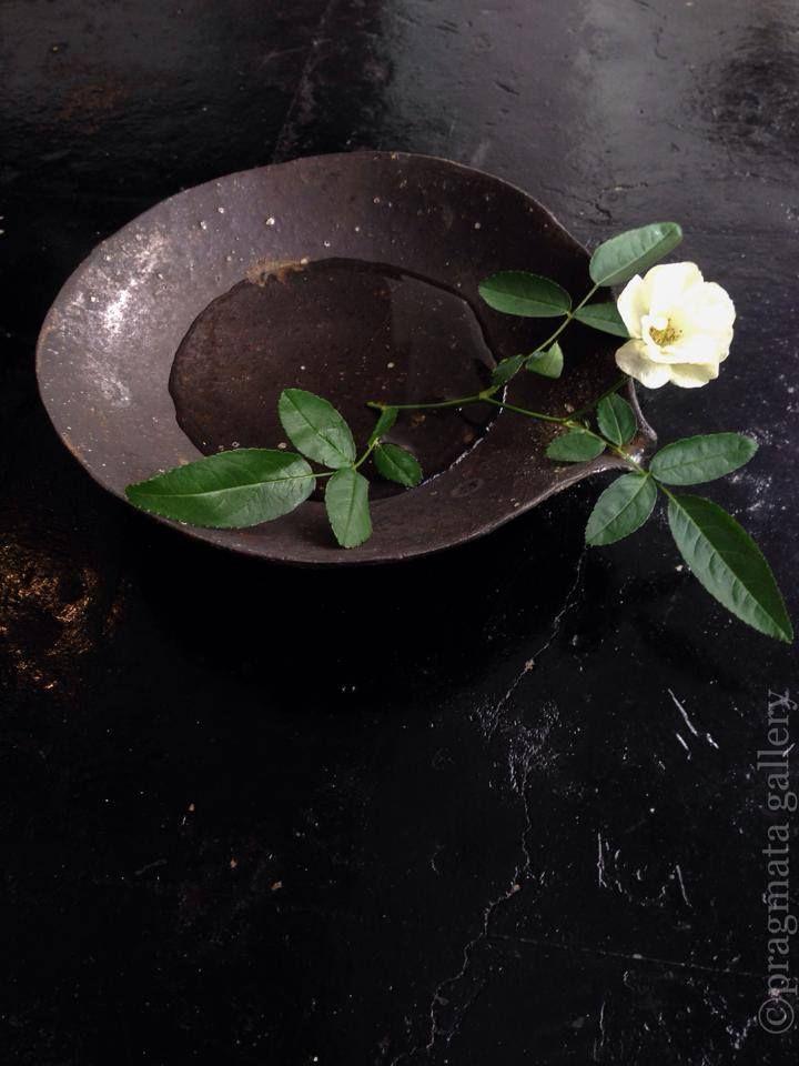 Zen...Katsumi MACHIMURA, Japan
