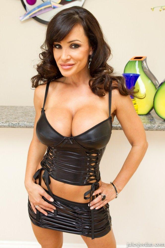 Sexy love lisa ann pornstar homepage