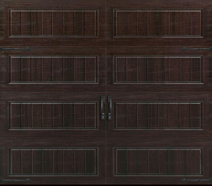 Commercial Garage Door Texture 16 best garage doors images on pinterest | garage doors, craftsman