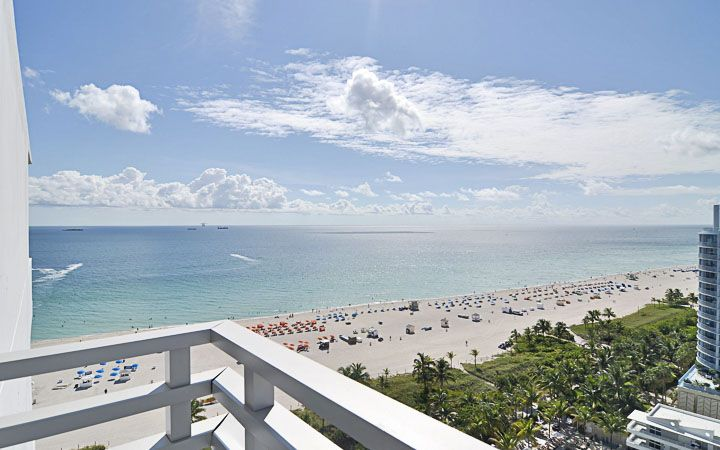 Loews Miami Beach Hotel | South Beach Miami Luxury Hotel - Breath Taking Ocean Views, Kid-friendly hotel suites in Miami Beach. Family Rooms in Miami, Best suites for Mia and fll.    best luxury hotels miami, most expensive hotel in miami,  top 10 family hotels in miami, best hotels in miami for couples, where to stay in miami first time,