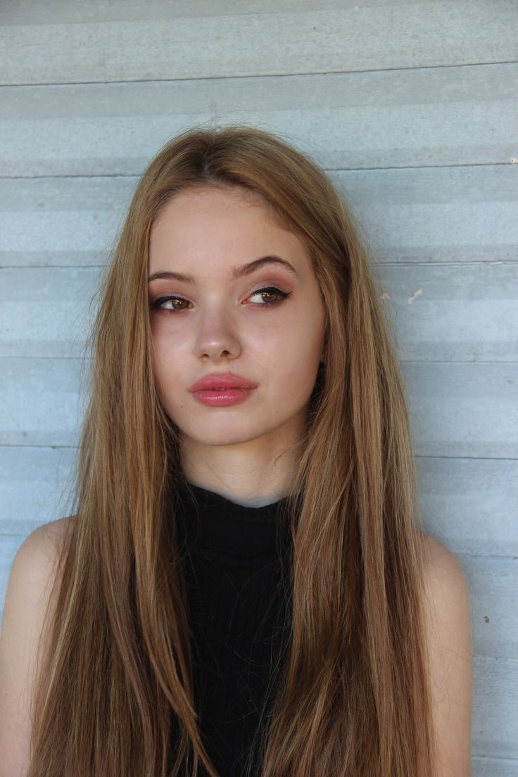 bourscheid girls Instagram girls fan account pictures and all media from other owner,  monique bourscheid สาวน้อยนางแบบวัย 15 ปี.