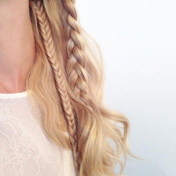 7-nádherné-vlasy, které-jsou-Easy-to-do-15391