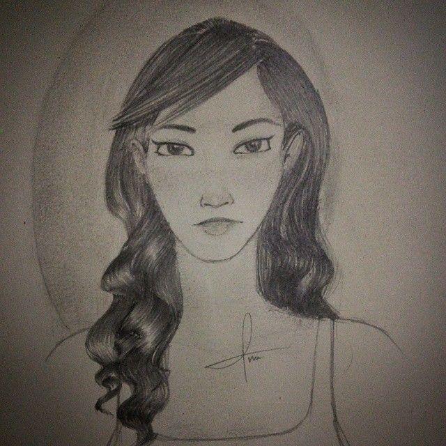 #instart #sundayartbinge #artbinge #sketch #drawing